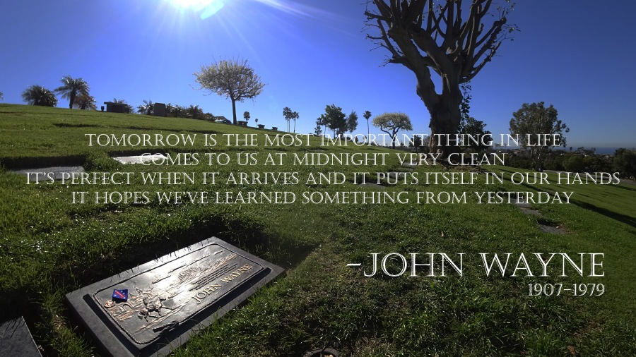 john_wayne_grave_color